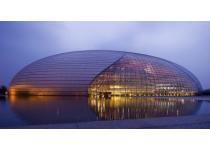 maravillas de la arquitectura moderna