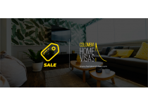 buying process invest or live in medellin