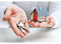 recomendaciones que debes considerar para comprar tu casa en morelos