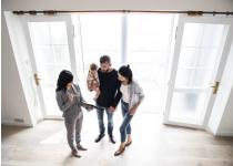 como buscar la casa ideal