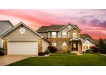 las nuevas tendencias en el sector inmobiliario segun las proptech