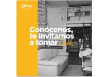 portafolio de servicios vista inmobiliaria