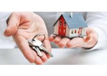 subsidio para compra de vivienda nueva hasta 438000000