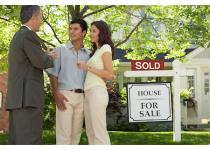 por que contratar un asesor inmobiliario