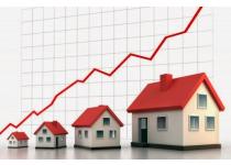mercado inmobiliario sector que impulsa la reactivacion economica en colombia septiembre 2020 mes historico