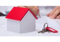 vea como acceder al subsidio para compra de vivienda en clase media