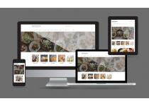 nuevas web de servicios inmo olaya