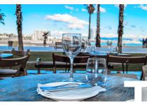 normas generales para bares cafeterias y restaurantes en barcelona
