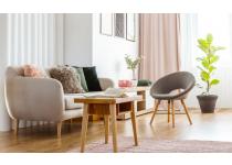 ideas y trucos para apartamentos pequenos