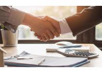 datos que no deben faltar contrato de compraventa