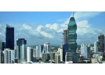 cuatro nuevas sedes de empresas multinacionales se instalaran en panama