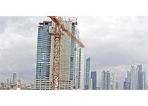 panama crea programa de residencia de inversionistas para dinamizar su economia