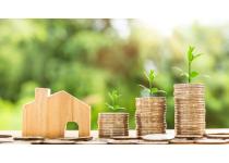 beneficios en la compra de vivienda promovida ex vivienda de interes social