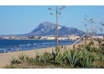 las 12 playas de denia