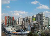 cuales son los aspectos mas relevantes de la ley de copropiedad inmobiliaria