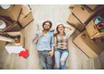 quieres alquilar apartamentos en panama ten en cuenta estos consejos