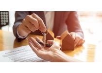 es posible conseguir al arrendatario ideal