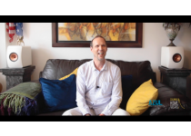 expat tell us his experience in property buying visa process and how to live in medellin colombia