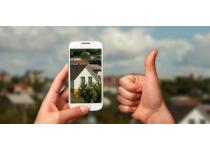 mitos a la hora de vender propiedades en panama