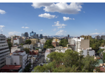 por que la alcaldia benito juarez vive un boom inmobiliario