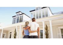 cosas que hay que saber antes de vender una casa en panama