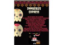 calaveras inmuebles express