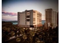 nuevo proyecto basilio cartagena en cielo mar entre la cienaga y el mar