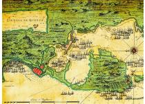historia fortificaciones y el fallido asedio britanico a cartagena de indias colombia