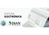 factruracion electronica