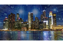 panorama del mercado inmobiliario post covid