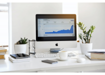 3 pasos para digitalizar tus ventas