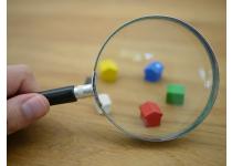 aumento de demanda en mercado inmobiliario por nuevo retiro del 10