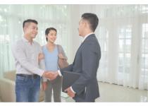 licencia de corredor inmobiliario y sus bases legales