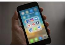 el uso de las redes sociales en el mundo inmobiliario