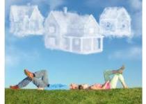 no se vende tu casa estas pueden ser la razones