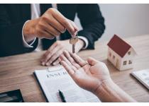 que diferencia hay entre un leasing habitacional y un credito hipotecario