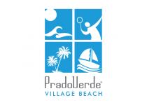 prado verde village beach casas y apartamentos via cartagena barranquilla