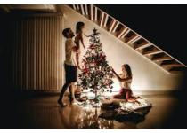 una navidad como ninguna