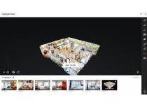 tecnologia tour virtual 3600