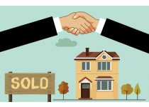 vuelve el interes en tasar viviendas con la reactivacion de la economia