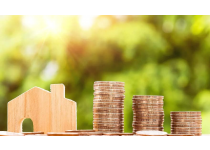 compra de propiedades una forma segura de invertir tu dinero