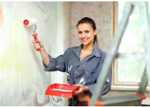 tendencias 2021 en decoracion un nuevo aire a tu hogar