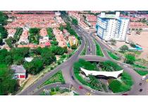 guia listado de las mejores inmobiliarias en cucuta colombia