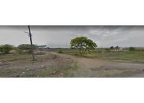via al pan duran yaguachi terreno uso industrial o residencial 117 hectareas