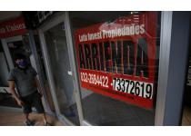 tips para que duenos de propiedades negocien con arrendatarios en pandemia