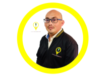 nuestro equipo director comercial y experiencia de servicio