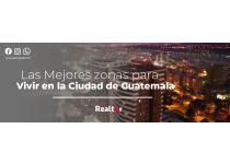 las mejores zonas para vivir en la ciudad de guatemala