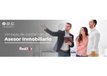 ventajas de contar con un asesor inmobiliario