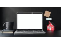 comercializacion digital en el real estate