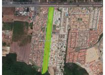 guayaquil en via a la costa km 145 de terreno 5203583 m2